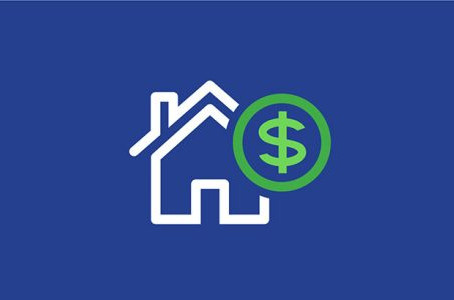 Home Prices Up 5.73% Across the Country! [INFOGRAPHIC]