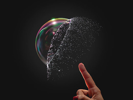 No Bubble Here! How New Mortgage Standards Are Helping