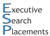 Public Finance Recruiting Company