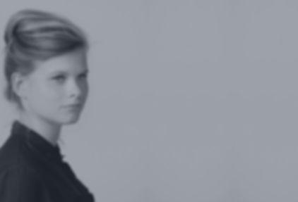 Desiree van der Grach