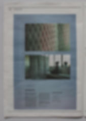 Article NRC The Future Home