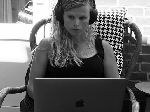 Stans van der Poel and Studio Desiree van der Gracht are going to collaborate!
