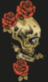 skullRoses1.jpg