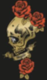 skullRoses2.jpg