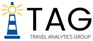 TAG Logo 2.0.png