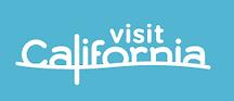 Visit CA logo.png