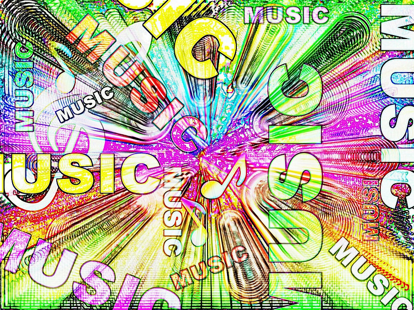 music-69932_1280.jpg