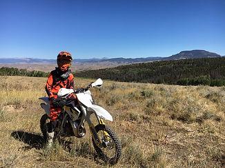 Motorcycle Rider 1.jpg