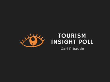 Tourism Insight Poll-July 2021