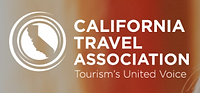 CA Travel logo.png