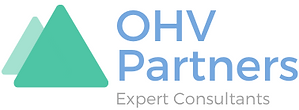 OHV Partners Logo.png