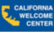 Calif_welcome-center.jpg