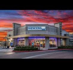 WESCOM Credit Union.jpg