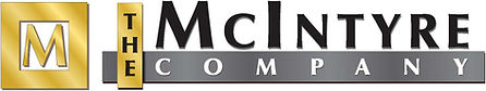 McIntyre Logo 3.jpg