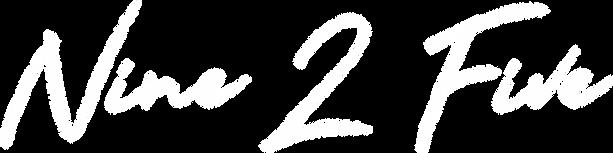 Nine2Five_geschreven_logo_white.png