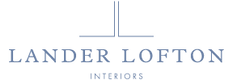 LL-logo.png