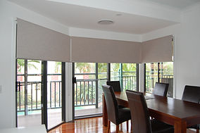 Roller Blinds Gold Coast