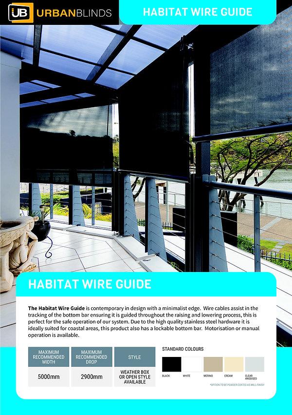 Habitat-Wire-Guide-Brochure.jpg
