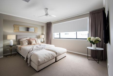 S Fold Bedroom.jpg