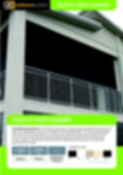 Habitat-Deep-Channel-Brochure.jpg