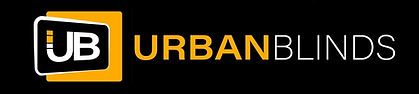 Urban Blinds2.jpg