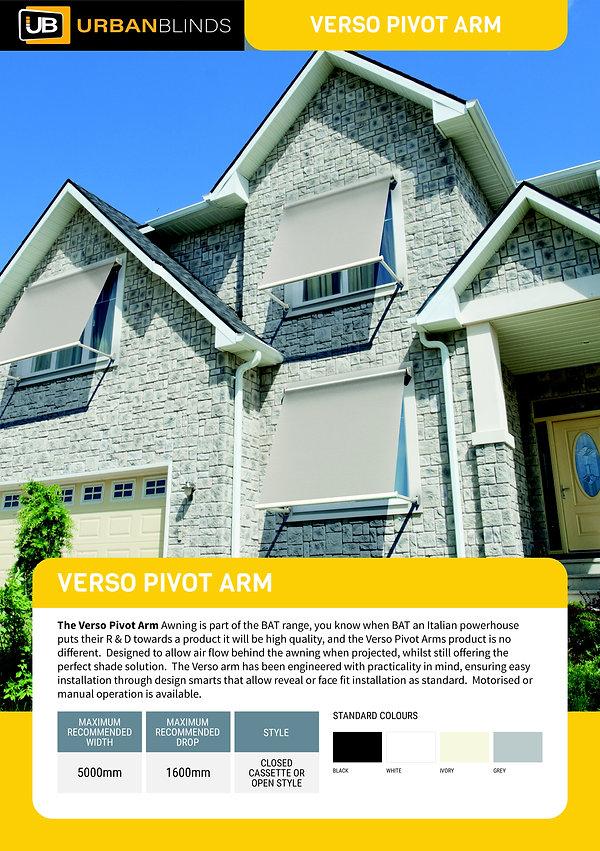 Verso-Pivot-Arm-Brochure.jpg