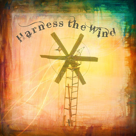 CD Cover - Harness the Wind_1 (2).jpg