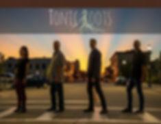 TR Group w_logo Sunset.jpg