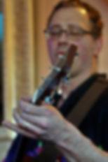 TR Limelight-Jeff.jpg