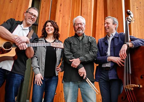 TR- Quartet promo 3-21.png