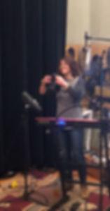 Harness studio session 2 (2).jpeg