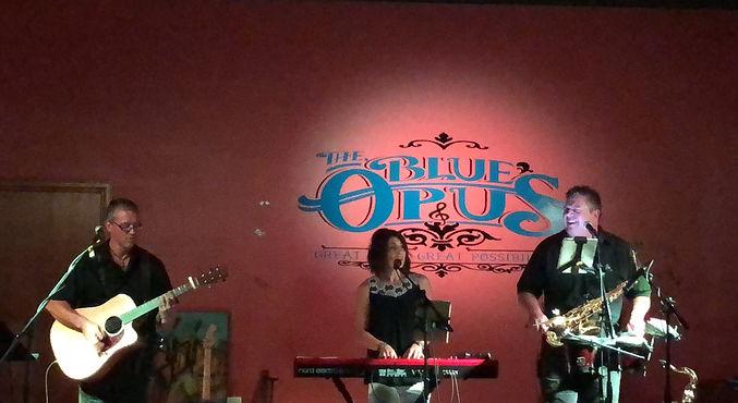 TR at Blue Opus.JPG