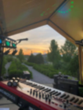 LAC- sunset.jpg