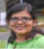 Sangeeta Das Bhattacharya.jpg