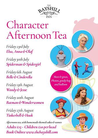 Character-Afternoon-Tea-artwork.jpg