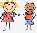Parentage bienveillant et approche Montessori