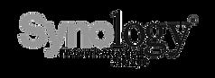 Partner-Logo-Synology.png