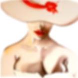 VictoriaUntilova WHITE SECRETS II