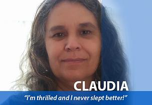 15_Claudia-Clavo.png