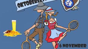 Oktoberfest Toernooi
