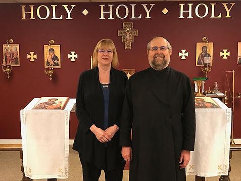 Fr. & Cheri.jpg