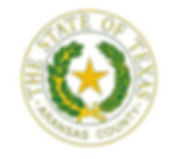 Aransas County Logo.jpg