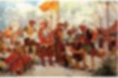 spanish colonial.jpg