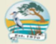 RPT Logo.jpg