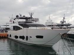 Seafarers Wage Form