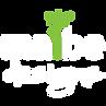 Logo Maibe Designs