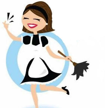 Magical Maids West Dunbartonshire