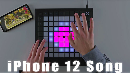 iPhone 12 Pro Song TN.jpg