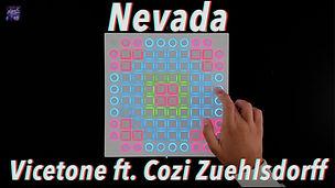 Nevada TN.jpg