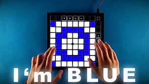 Blue TN2.jpg